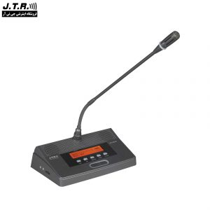میکروفن کنفرانس JTR مدل501