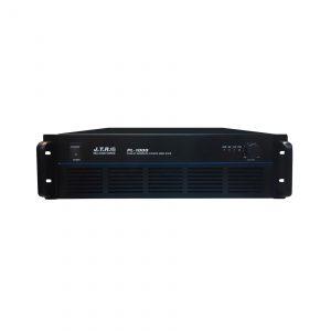 پاور آمپلی فایر ولتی جی تی آر مدل PL1000