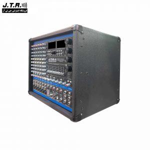 پاور میکسر جی تی آر مدل PMC-64300