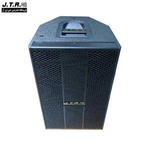 باند پسیو جی تی ار مدلSLX12400