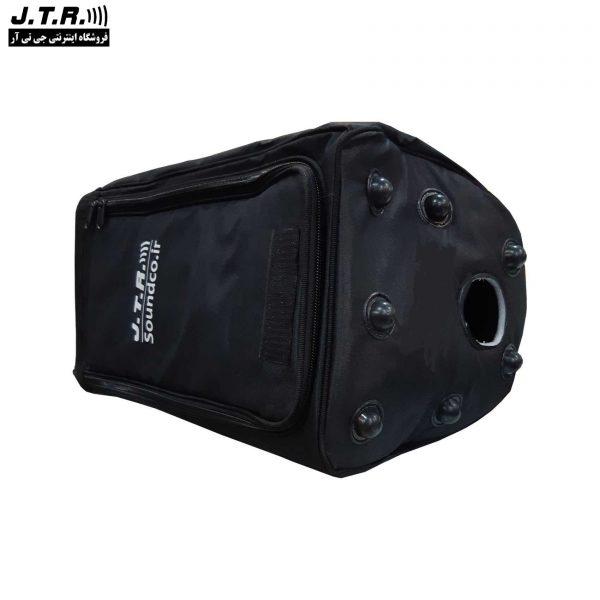 کاور باند جی تی آر مدل JW300