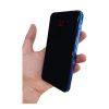 پاور همراه جی تی آر مدل PX-10000
