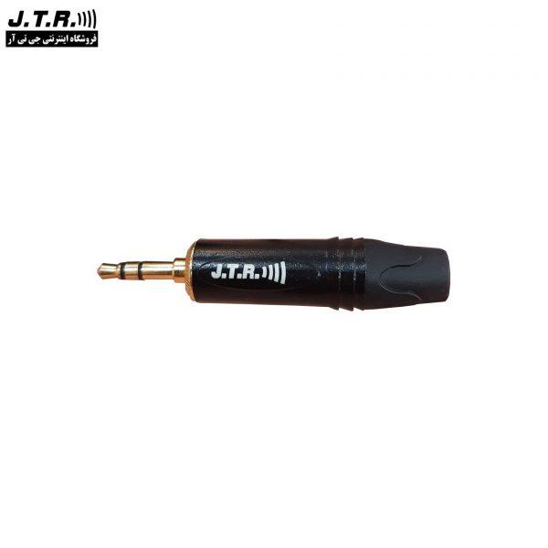 فیش-هدفون-جی-تی-آر-مدل-JM-3133-BG