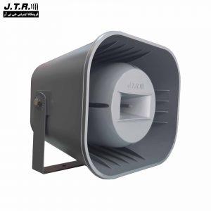 هورن-اسپیکر-جی-تی-آر-مدلJM8100